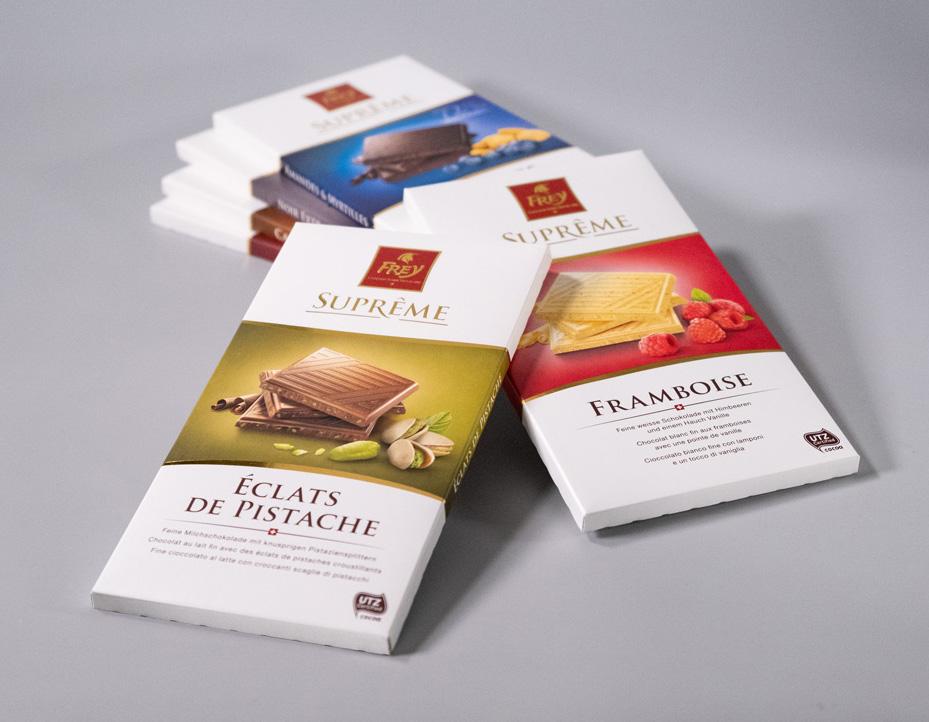 Tafelschokolade_Verpackungsdesign