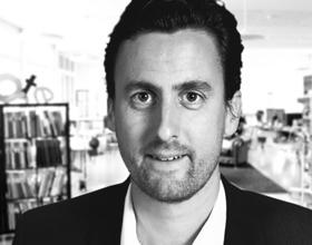 Christoph Marti