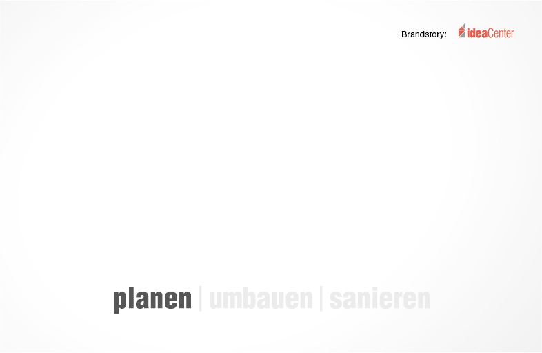 Brandstory6-1-02