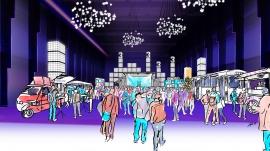 ICT Event Moodbild1