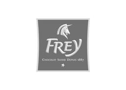 Chocolat_Frey4