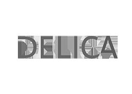 Delica4