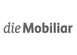 Die_Mobiliar4