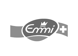 Emmi4