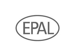 Epal4