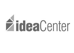 IdeaCenter4