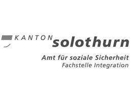 Kanton_Solothurn4