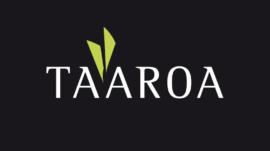 Logo_Taaroa3