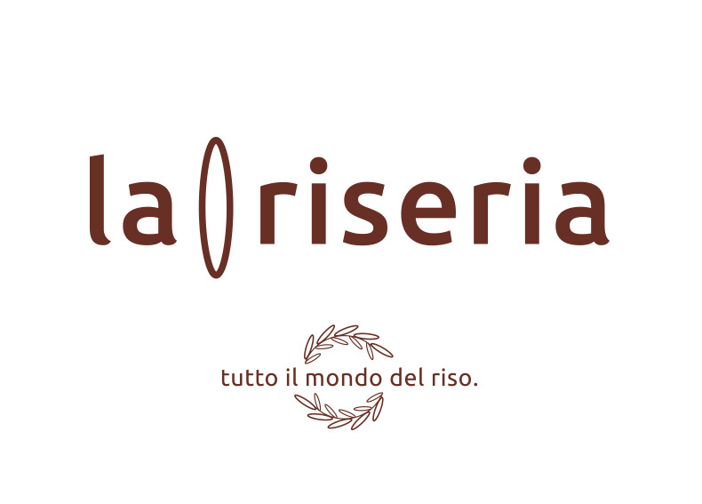 Logo Riseria Taverne SA