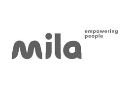Mila4