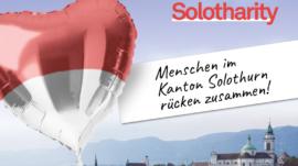 Kampagnenbild_Solotharity