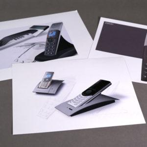 Uebersicht_Telefondesign