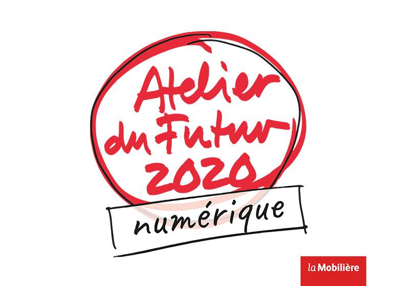 Atelier du Futur numerique