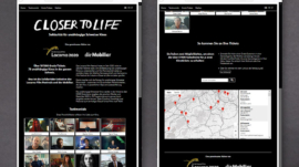 Microsite_CloserToLife_new