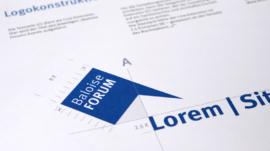 Baloise Forum, Markenentwicklung