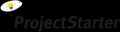 Logo ProjectStarter B2B